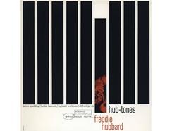 Vinil Freddie Hubbard – Hub-Tones