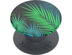 Suporte POPSOCKETs Midnight Palms