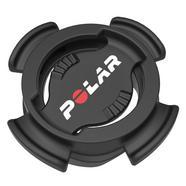 Suporte para guiador para pulsómetro V650 Polar