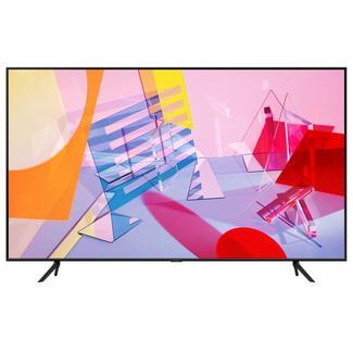 "TV Samsung QE55Q60T QLED 55"" 4K Smart TV"