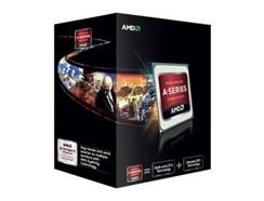 AMD A6-7400K 3.9GHz SkFM2+ AD740KYBJABOX
