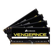 Corsair Vengeance Pro Series 64GB (4x16GB) DDR4 SODIMM 2400MHz