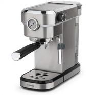HKoenig EXP820 Máquina de Café Espresso1350W