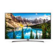 Televisão Plana LG 43UJ701V SmartTV 43″ 4K UHD