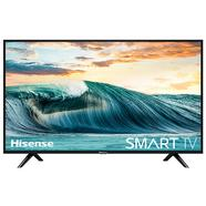 "TV HISENSE 32B5600 (LED – 32"" – 81 cm – HD – Smart TV)"