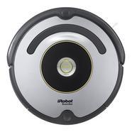 Aspirador Robot iRobot Roomba 616