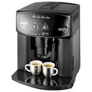 Máquina de Café DELONGHI ESAM2600
