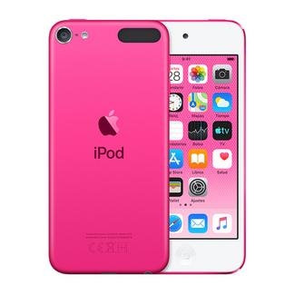 iPod Touch APPLE 256GB Rosa