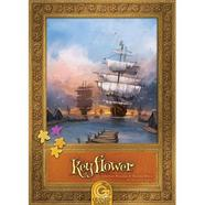 Keyflower – Quined Games