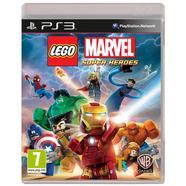Lego: Marvel Avengers – PS3