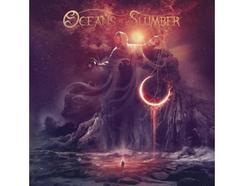 CD Oceans of Slumber: Oceans of Slumber
