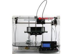 Impressora 3D COLIDO 3.0 WiFi