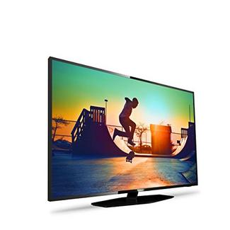 "TV PHILIPS 55PUS6162 LED 55"" 4K Smart TV"