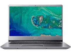 Acer Swift 3 SF314-54 | i3-8130U | 256GB SSD