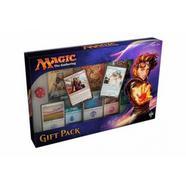 Magic The Gathering: Gift Pack EN