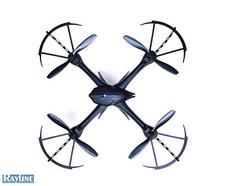 Rayline R10 Quadrocopter