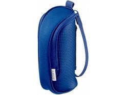 Bolsa SONY Bag-in-Bag Azul