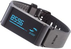 Withings Pulse O2 Preto