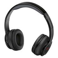 Auscultadores Bluetooth AEG KH 4230 BT em Preto