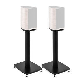 Suporte Sonus Faber Sonetto Stands para Sonetto I e II (2 unidades) Preto