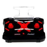 Drone NINCOAIR Pocket Cam