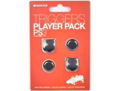 Triggers WOXTER PS3 Pack Player
