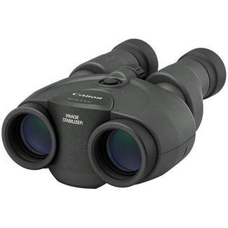 Canon 10×30 IS II