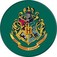 Suporte POPSOCKET Harry Potter Hogwarts