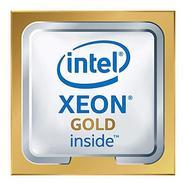 Processador INTEL Xeon Gold 6248 (Socket LGA3547 – 2.5 GHz)