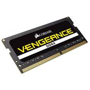 Corsair Vengeance Pro Series 8GB (2x4GB) DDR4 SODIMM 2400MHz