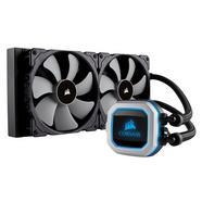 Water Cooler CPU Corsair Hydro Series H115i PRO RGB