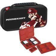 Bolsa Deluxe Mario Kart para Nintendo Switch
