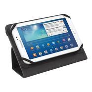 Capa Tablet TARGUS THZ461EU ( – 7 – Preto)