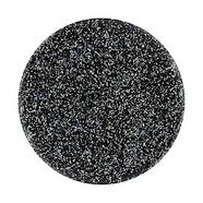 Suporte POPSOCKET Glitter Black