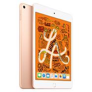 """iPad Mini 7.9"""" APPLE (64 GB – Wi-Fi – Dourado)"""