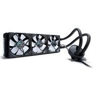 Water Cooler CPU Fractal Design Celsius S36