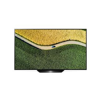 "TV LG OLED55B9 OLED55"" 4K Smart TV"