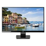 HP 24w IPS 23.8″ FHD 16:9 60Hz