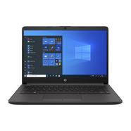 "Portátil HP 240 G8 (14"" – Intel Core i3-1005G1 – RAM: 8 GB – 256 GB SSD PCIe – Intel UHD Graphics)"