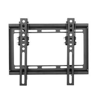 SUPORTE LCD/LED NAPOFIX 030 13″ A 43″