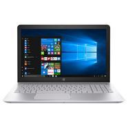 HP Pavilion Notebook 15-cc511np 15.6″