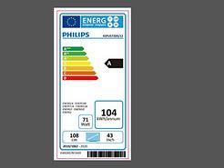 "TV PHILIPS 43PUS7304/12 (LED 43"" – 109 cm – 4K Ultra HD)"