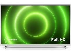 """TV PHILIPS 32PFS6906 (LED – 32"""" – 81 cm – Full HD – Smart TV)"""
