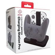 Estação de carregamento para Nintendo Switch Pro FREATEC