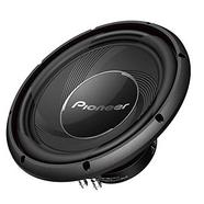 Subwoofer Auto PIONEER TS-A30S4 (30 cm – 1.400W)