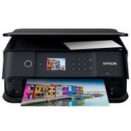 Impressora Epson Expression Premium XP-6000 WiFi