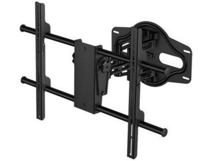 """Suporte TV SONOROUS Surefix 540 (Full Motion – De 37"""" a 60"""" – 60 kg)"""