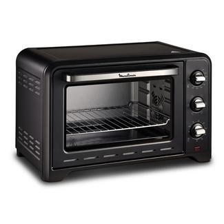 Mini-forno Moulinex Optimo 33L
