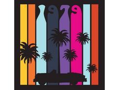 CD Chameleon Collective: 1979