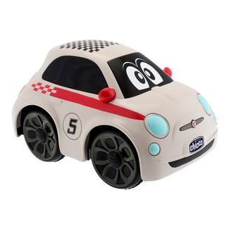 Chicco: Fiat 500 Sport Carro Telecomandado